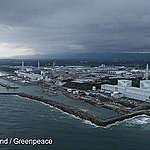 中国、韓国、チリが放射能汚染水への憂慮を表明 ーーロンドン条約/議定書締約国会議
