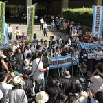 Japanese legal system fails the victims of Fukushima Daiichi nuclear disaster   ex-TEPCO executives found not guilty