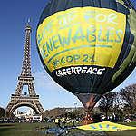 """[성명서] 그린피스, '재생가능에너지 전력구매계약(PPA) 도입 검토' 환영...""""정책 실행 서둘러야"""""""