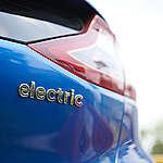 [보고서] 전기차 확대를 위한 글로벌 정책 보고서