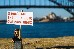 레고시민의 북극 보호 시위, 호주