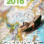 Rapport financier 2016
