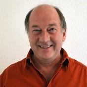 Roger Spautz