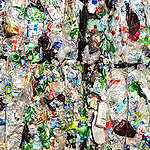 From Collecting Plastic Waste to Sorting in South Korea경기도 한 중소도시 재활용 플라스틱 수거 과정