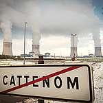Commentaires dans le cadre de la consultation publique sur le projet de position de l'ASN sur les orientations de la phase générique du quatrième réexamen périodique des réacteurs de 1300 MWe d'EDF (RP4-1300)