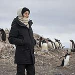 Antarctique: refuge glacé d'une biodiversité fragile