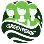 Mitmachen bei Greenpeace