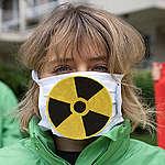 La consultation sur les déchets nucléaires est terminée… Et maintenant ?