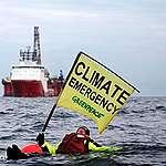 Consultation publique de la Banque centrale européenne : exigez la fin du financement des entreprises climaticides !