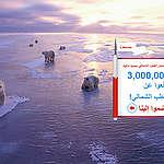 حماية القطب الشمالي