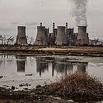 غرينبيس عن إعلان الحكومة المصرية بناء محطة للفحم الحجري: انه نكسة خطيرة لطموح مصر