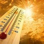 موجات حر شديدة أم تغير المناخ؟