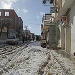 غرينبيس: فيضانات تونس المميتة ليست الأولى وعلى الحكومة العمل سريعاً على خطة وطنية
