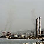 موقف غرينبيس من خطة الكهرباء الجديدة
