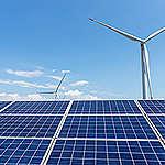 Rapport Greenpeace: Privilégier les énergies renouvelables au gaz naturel permettra au gouvernement libanais d'économiser de l'argent