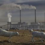 ¿Por qué la energía nuclear no es limpia?