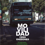 Movilidad cero emisiones