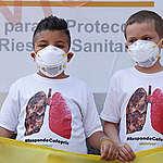 Pide OCCA ruta de acción para implementar recomendaciones sobre calidad del aire