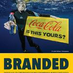 Las marcas que más contaminan en el mundo