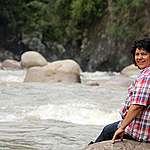 ¿Por qué seguimos pidiendo justicia para Berta Cáceres?