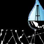 Organizaciones demandan a Sener cumplir promesa del Presidente con respecto al fracking