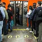 ¿Cómo se decide el precio del transporte en México?