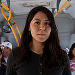 Desigualdad y transporte público en Estado de México, ¿tienen relación?