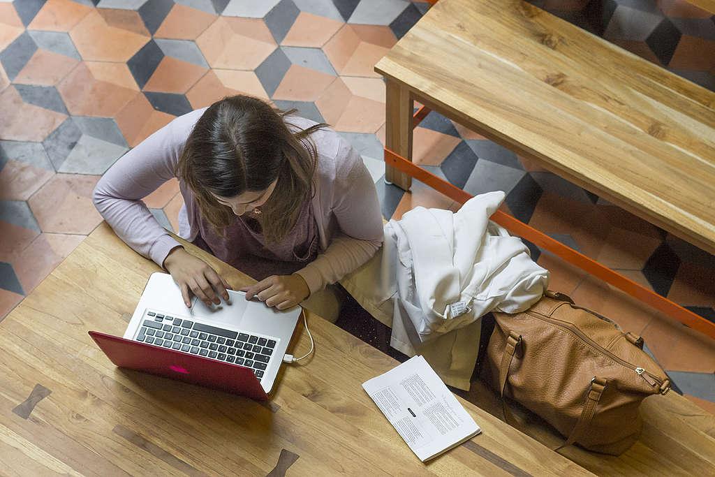 ¿Es tu primera vez haciendo home office? Estos tips te interesarán