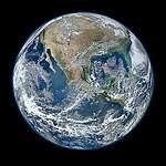 Propuesta para la construcción de una agenda para frenar el cambio climático y la pérdida de biodiversidad