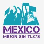 """Ataque a soberanía, aprobar T-MEC sin publicar textos finales y sin debate con la sociedad: convergencia """"México mejor sin TLC's"""""""