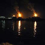 El proyecto de refinería en Dos Bocas NO cuenta con la autorización de impacto ambiental que requiere para iniciar las obras