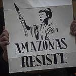 Ayuda para el Amazonas: Qué se puede hacer