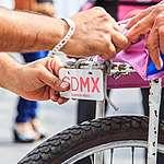 ¿Sabes cómo surge el Día Mundial sin Auto?