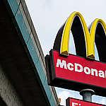 Greenpeace llama a gigantes de la comida rápida para que se opongan a la destrucción de la Amazonia