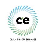 Segundo piso en Ecatepec no resolverá problemas de movilidad: Coalición Cero Emisiones