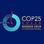 México ante la COP25: urge aumentar la ambición y actuar ante la emergencia climática