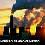 Propuestas para la construcción de una agenda para frenar el cambio climático  y la pérdida de biodiversidad
