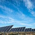 Un futuro con energía Renovable en México es posible. ¡Apóyalo!
