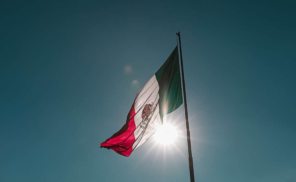 El plan que puede cambiar México después de la crisis por COVID-19