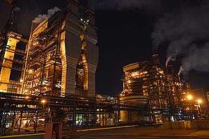 ¿Por qué la termoeléctrica no es energía limpia?