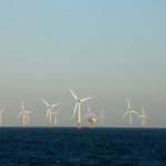 Input aan Tweede Kamerfracties over de routekaart wind op zee voor Algemeen Overleg Klimaat en Energie 28 juni 2018