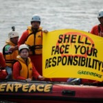 Seeking justice: the rising tide of court cases against Shell. Investor Briefing, May 2018