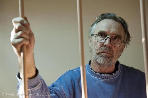 Colin Russel krijgt verlenging voorarrest