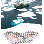 Greenpeace Nederland Jaarverslag 2012