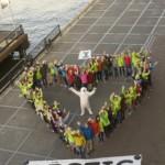 Greenpeace Nederland Jaarverslag 2013