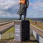 Jaarverslag Greenpeace Nederland 2017
