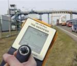 Grond rond Sellafield blijkt radioactief afval