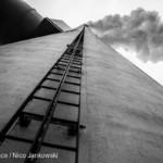 Kolencentrales blijven afspraken schenden en stoken mogelijk onduurzaam hout