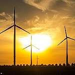 Brief aan de leden van het Algemeen Overleg Energie en Klimaat van 5 september 2018 over diverse agendapunten