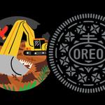 Oreo via palmolie betrokken bij verwoesting leefgebied orang-oetan in Indonesië
